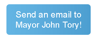 Send-an-email-to-Mayor-John-Tory